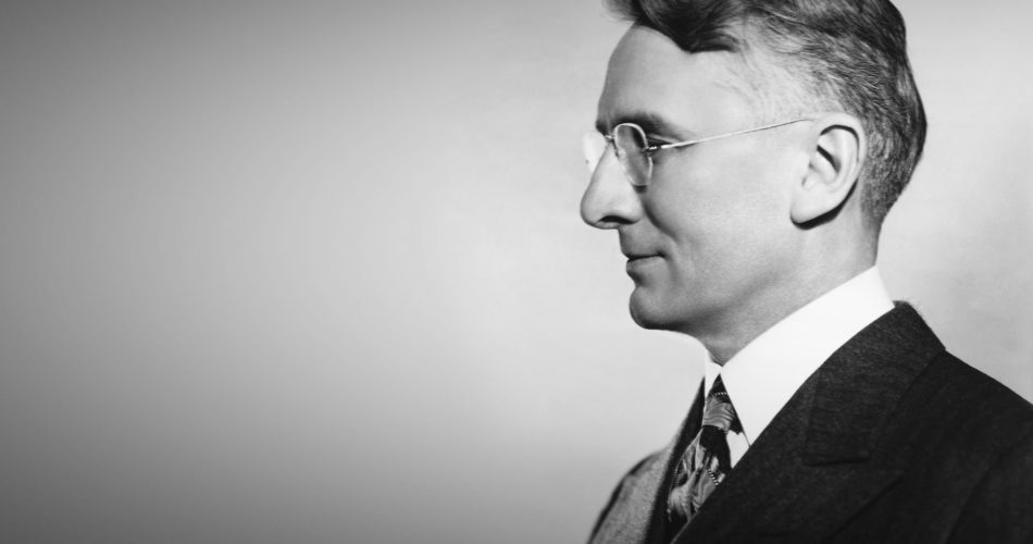 5 Golden Rules by Dale Carnegie